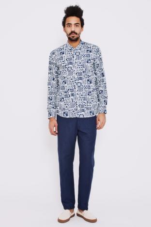 ol-shirt-pockets-pattern-blue001.jpg