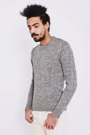 ol-knitted-sweater-grey005.jpg