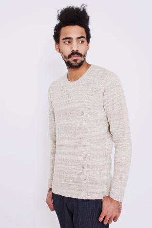 ol-knitted-sweater-beige006.jpg