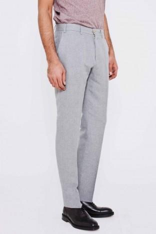 ol-costume-pants-grey006.jpg