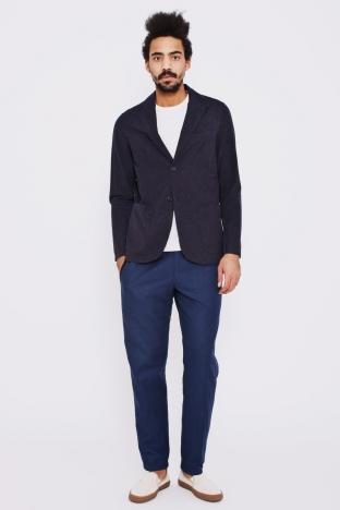 ol-blazer-pattern-whitedots-navy001.jpg