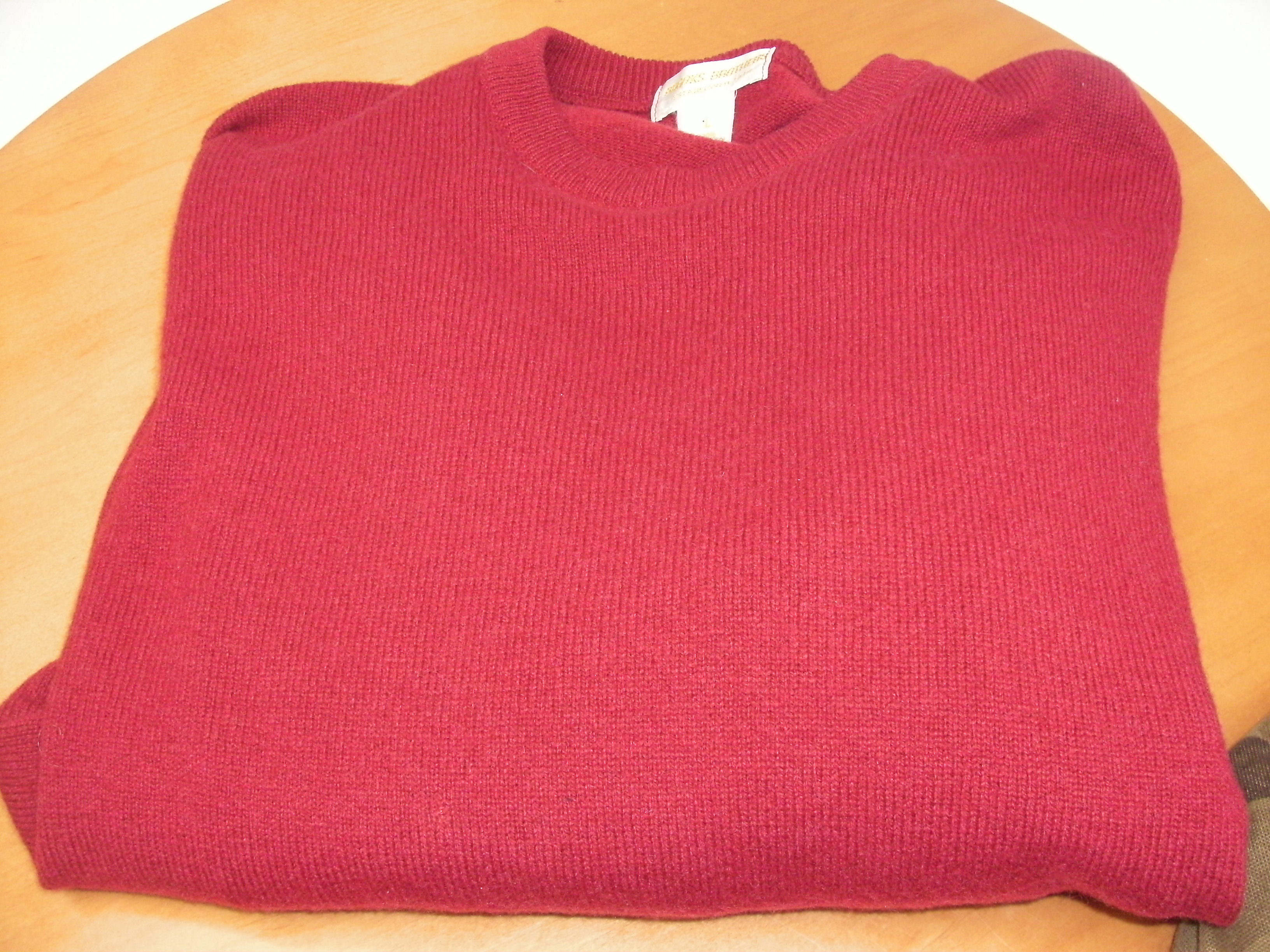 Brooks Red (2).JPG