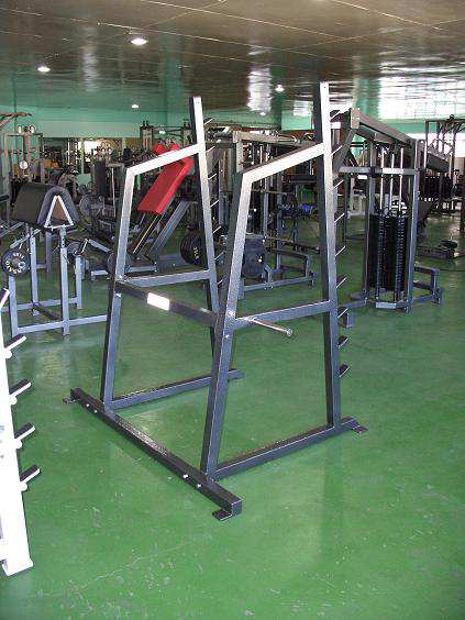 small squat rack.jpg
