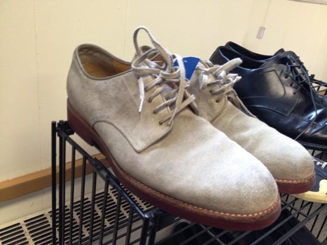 new shoes true colors.JPG