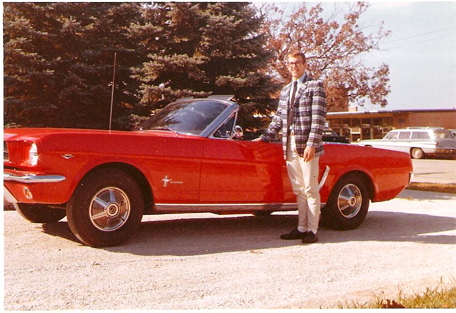 Mustang-Bruce.jpg