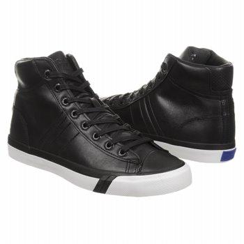 shoes_iaec1265625.jpg
