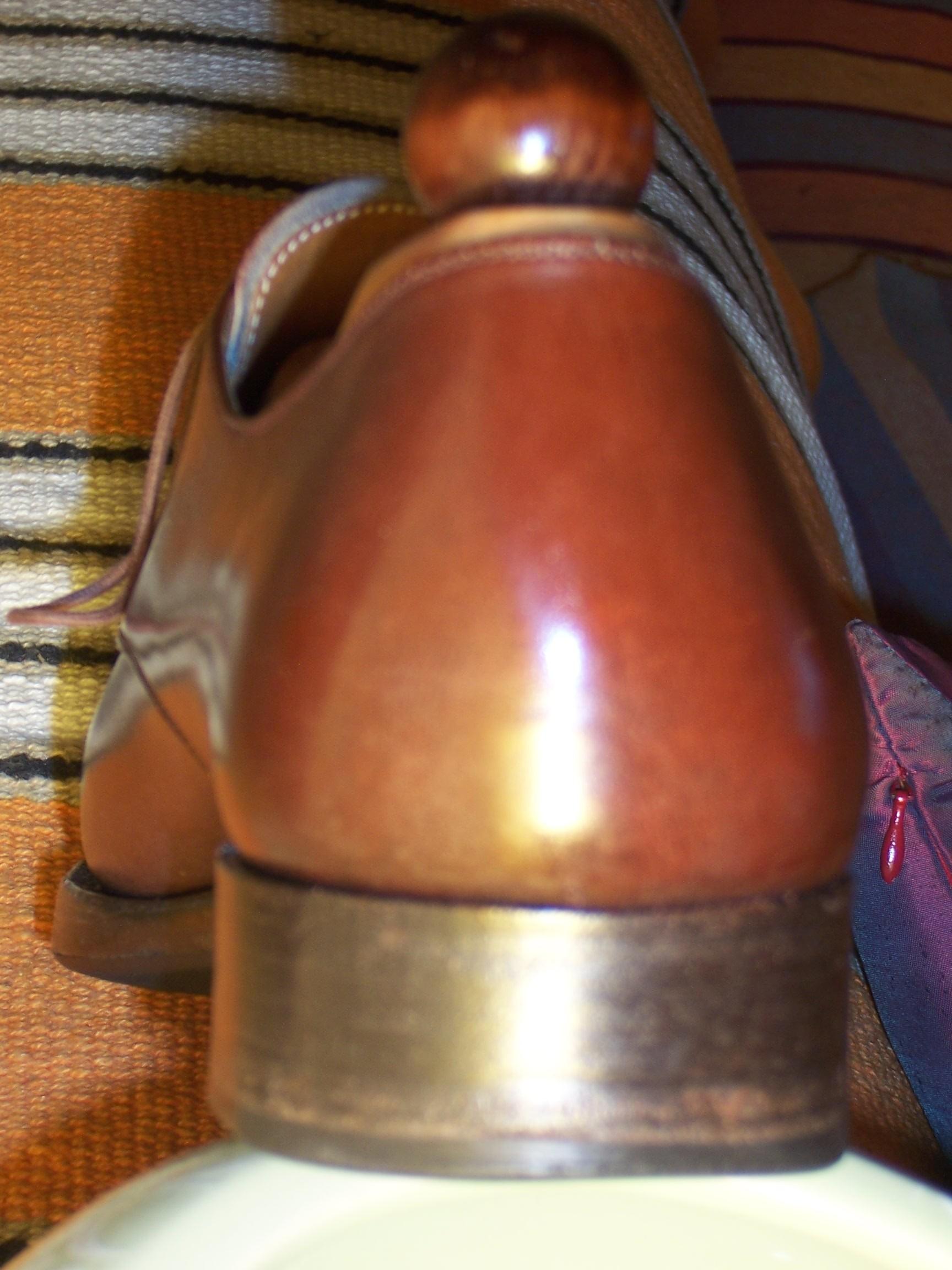 todayShoesDH 668.jpg