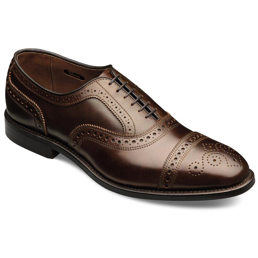allenedmonds_shoes_strand_brown.jpg