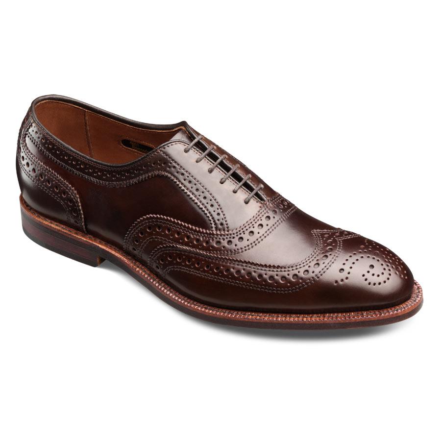 allenedmonds_shoes_mcallister_truffle-cordovan.jpg