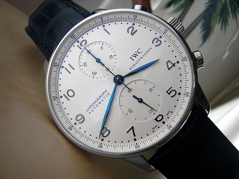 IWCPortuguese_front6.jpg