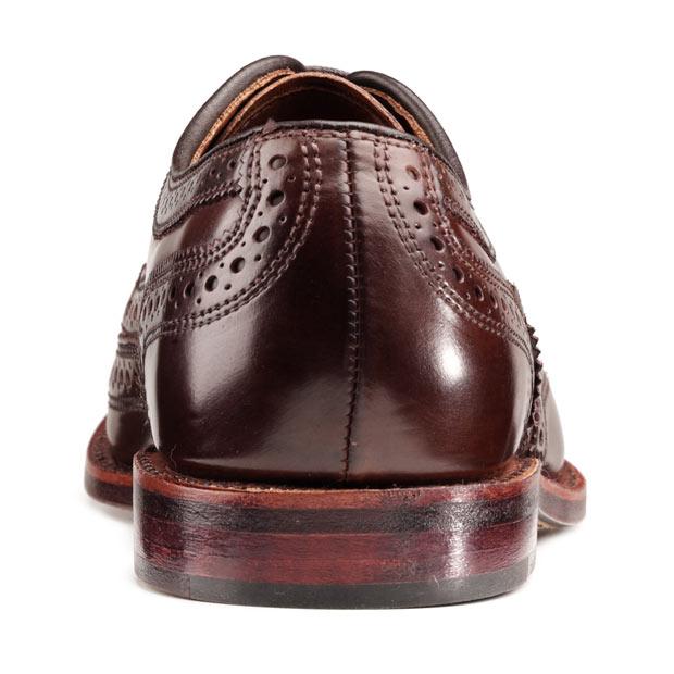 allenedmonds_shoes_mcallister_truffle-cordovan_back_l.jpg