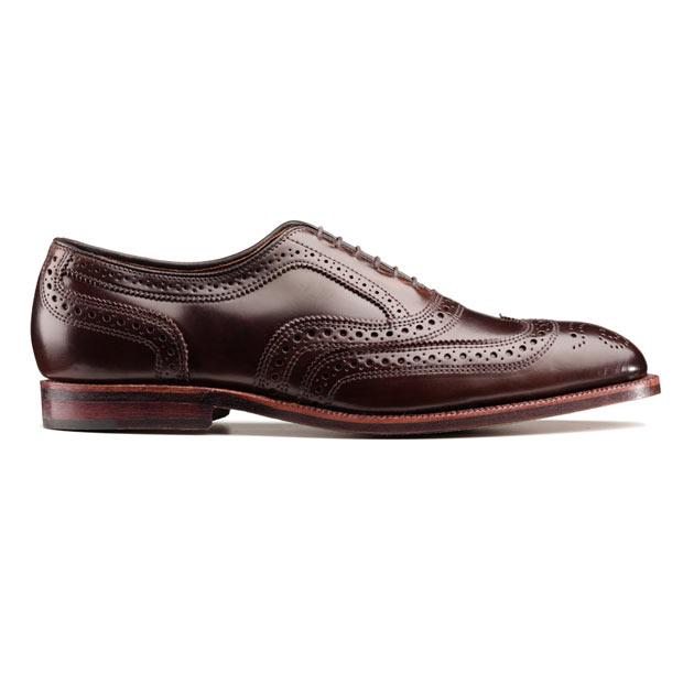 allenedmonds_shoes_mcallister_truffle-cordovan_side_l.jpg