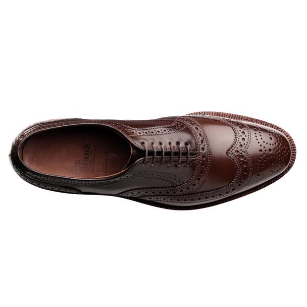 allenedmonds_shoes_mcallister_truffle-cordovan_top_l.jpg