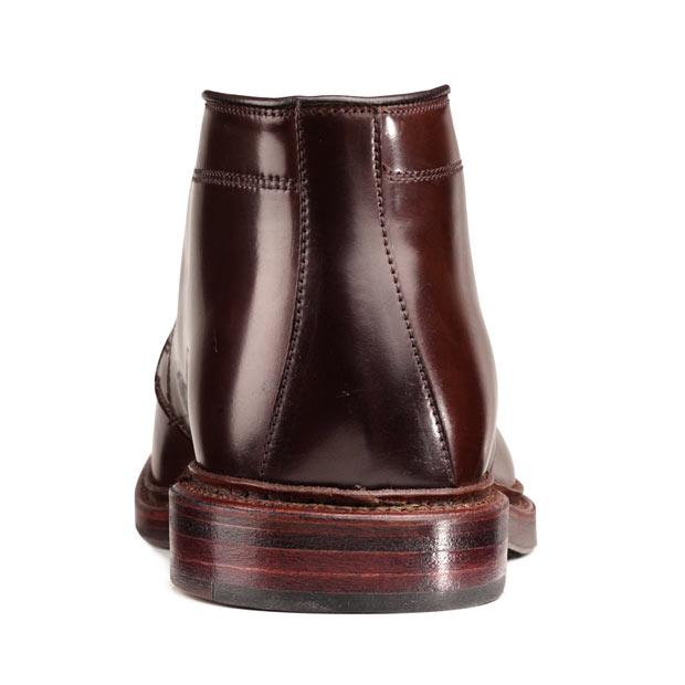allenedmonds_shoes_dundee_truffle-cordovan_back_l.jpg