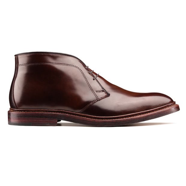 allenedmonds_shoes_dundee_truffle-cordovan_side_l.jpg