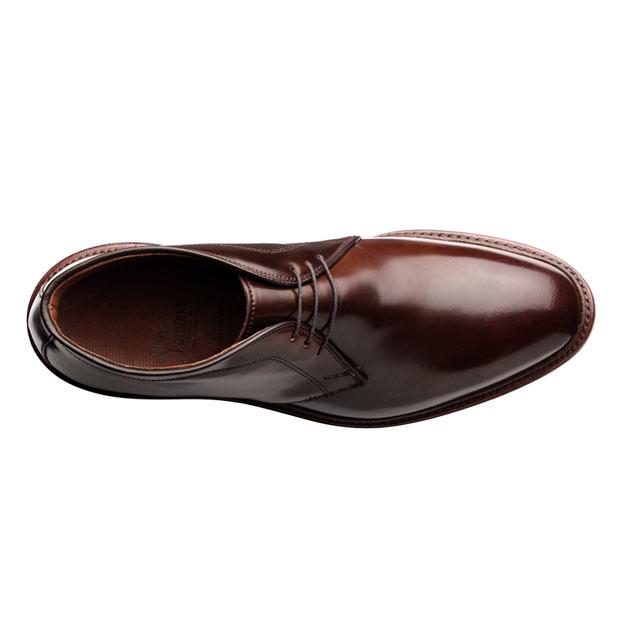 allenedmonds_shoes_dundee_truffle-cordovan_top_l.jpg