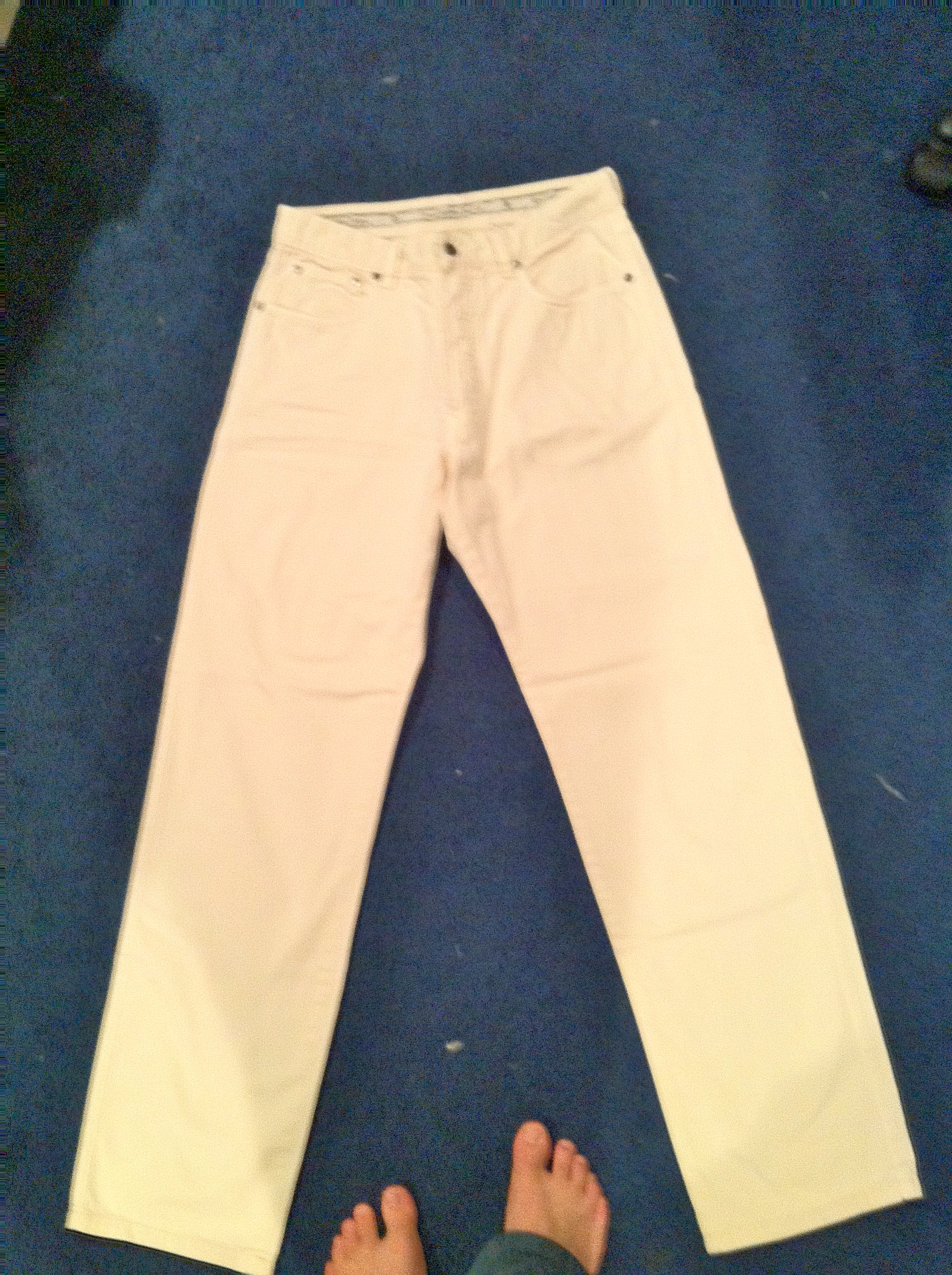 "white zegna chinos (mint condition) 34 waist by 32"" inseam IMG_0112.jpg"