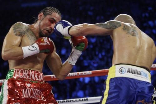 Cotto-Margarito-Boxing-e1323001467132.jpg