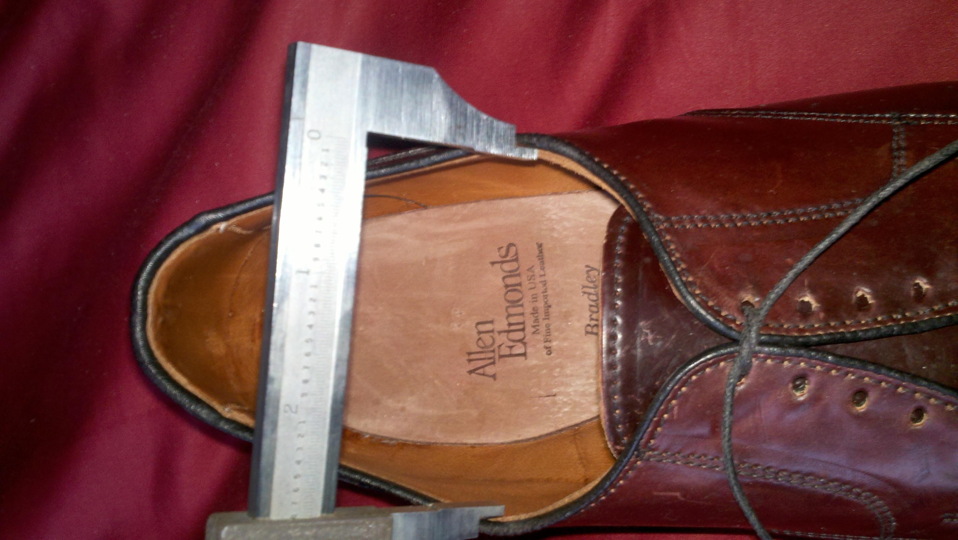 ShoeThroatMeasure.jpg