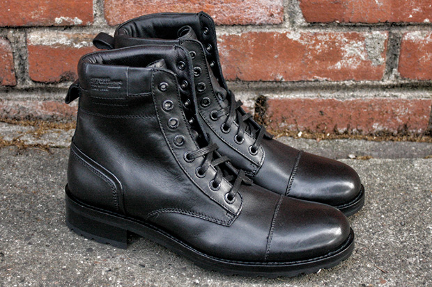 wolverine-toe-boots-hypebeast-2.jpg