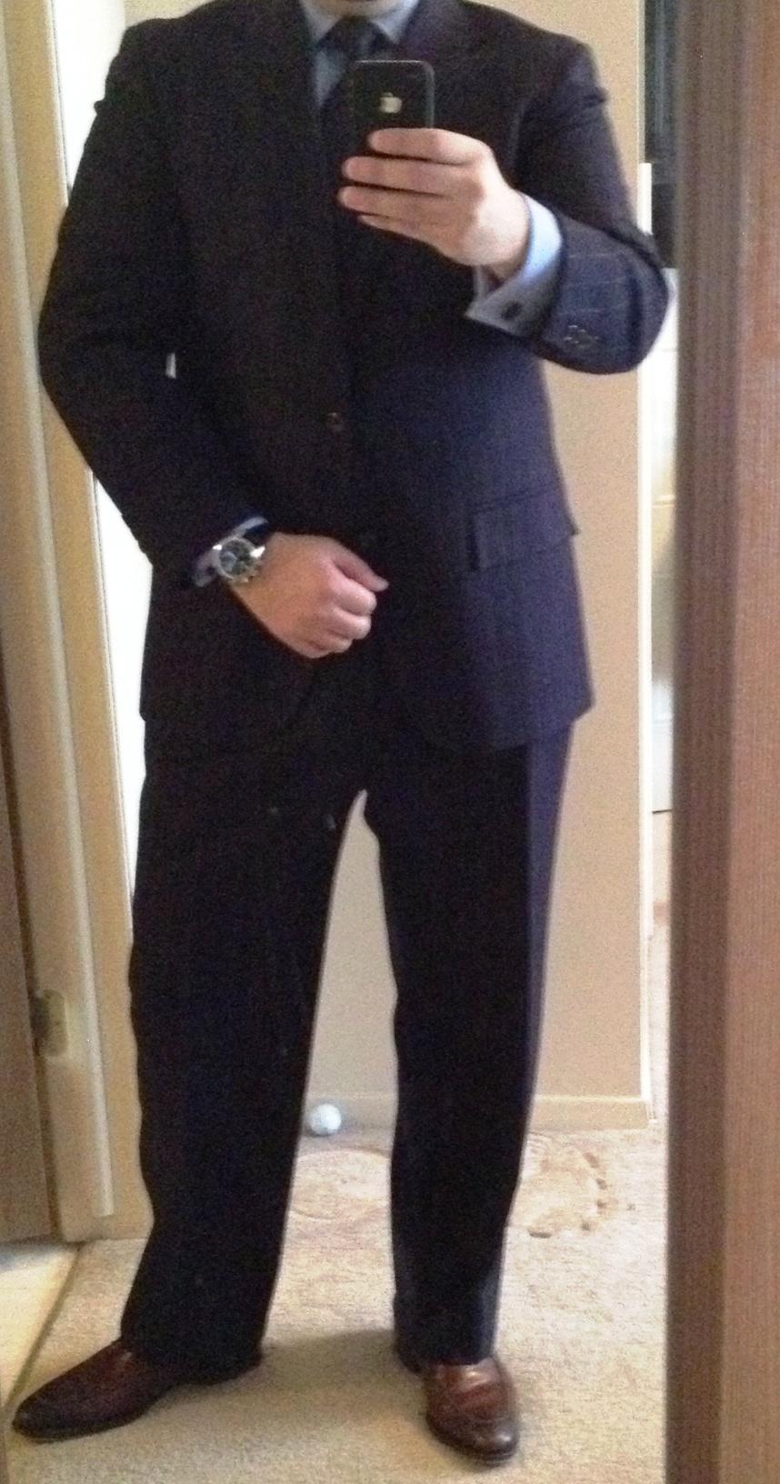 Suit 1.jpg