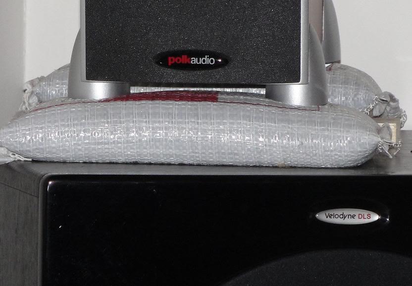 shot_speakers.jpg