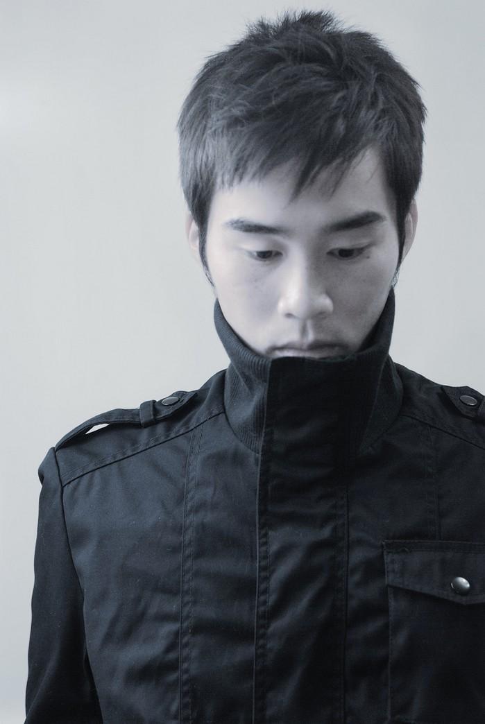 trendy+haircut+for+Asian+men+photo.jpg
