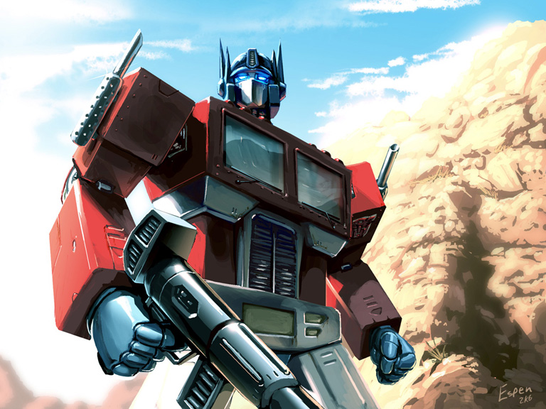 Optimus_Prime_by_EspenG.jpg