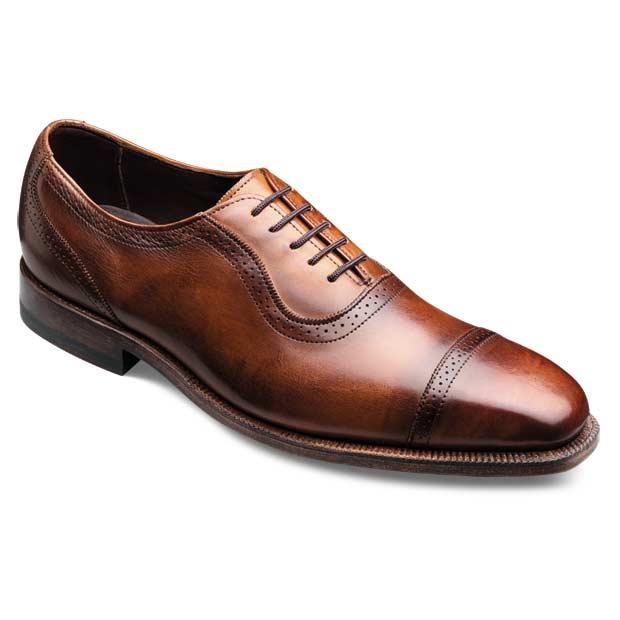 allenedmonds_shoes_rutledge_walnut_l.jpg