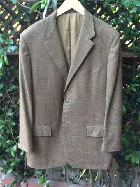 Corneliani Coat.jpg