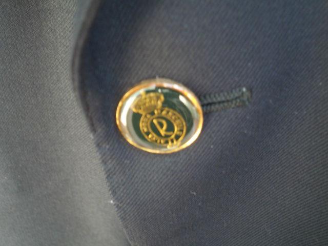 Ravazzolo Button.jpg
