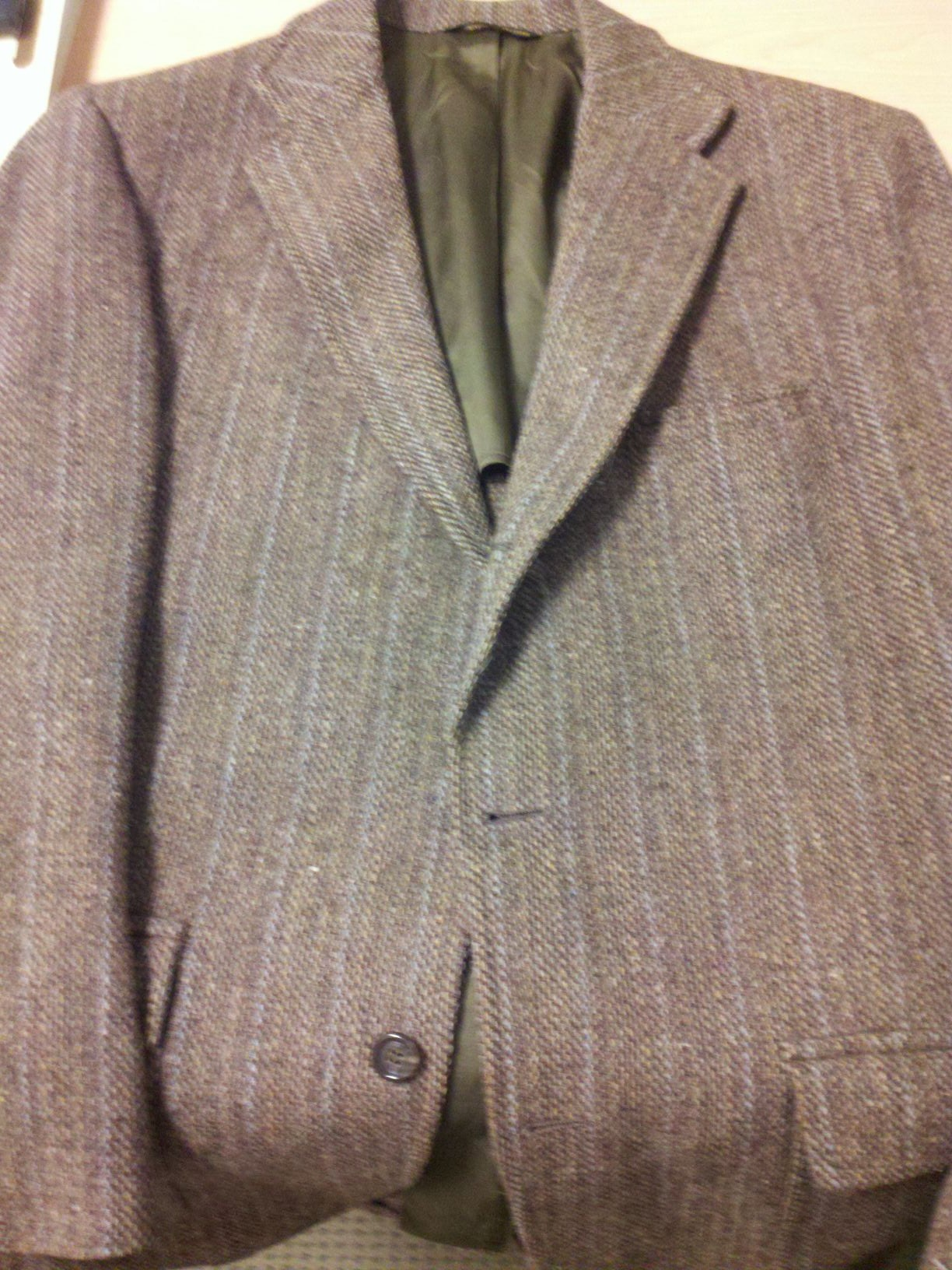 J Press Tweed.jpg
