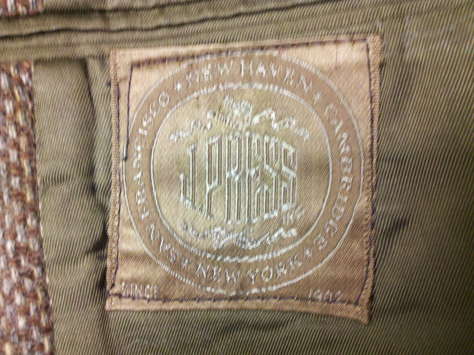 J Press Label.jpg