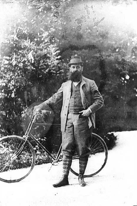 Herzl_bicycle.jpg