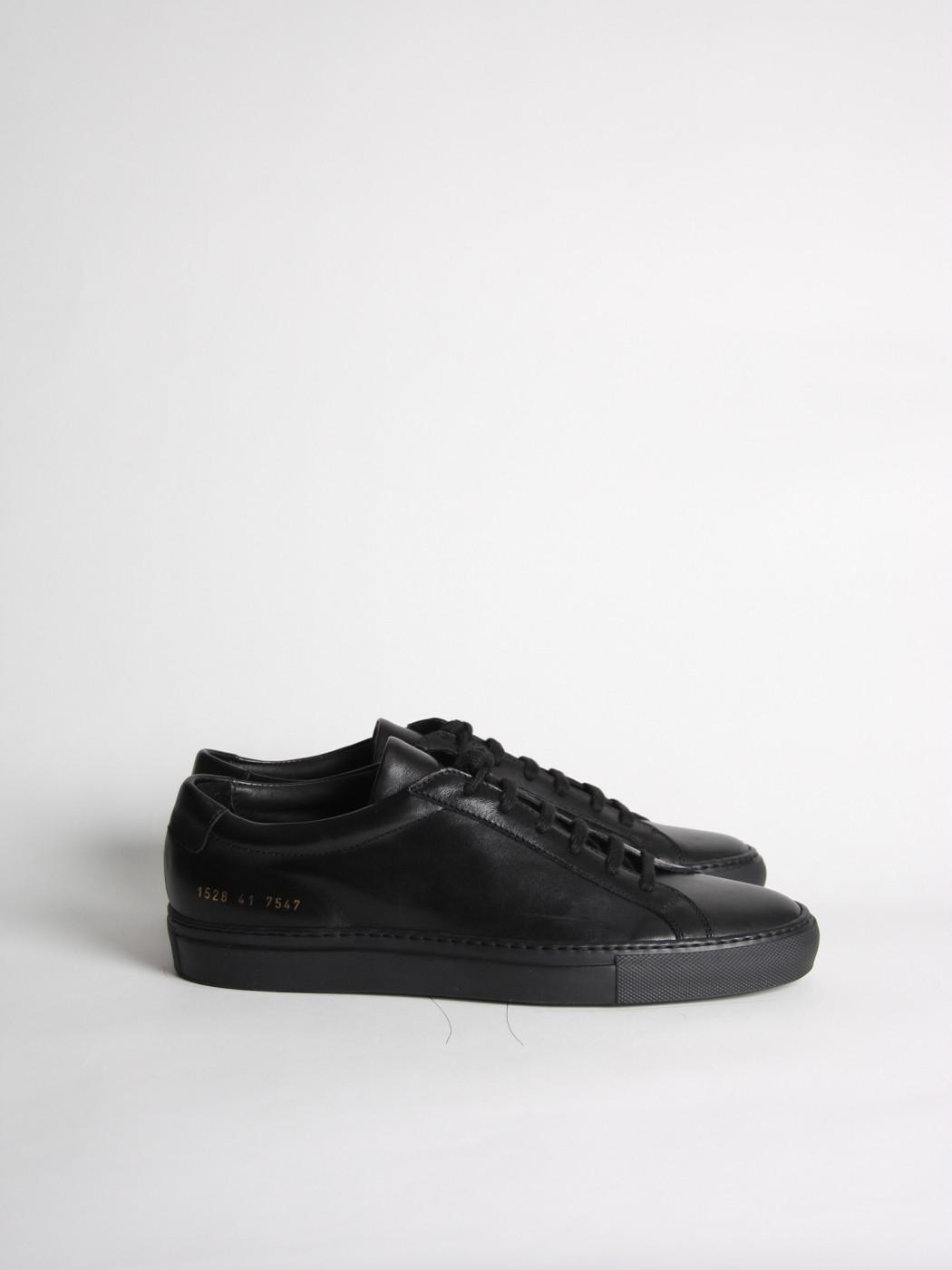 original-achilles-low-black.jpg