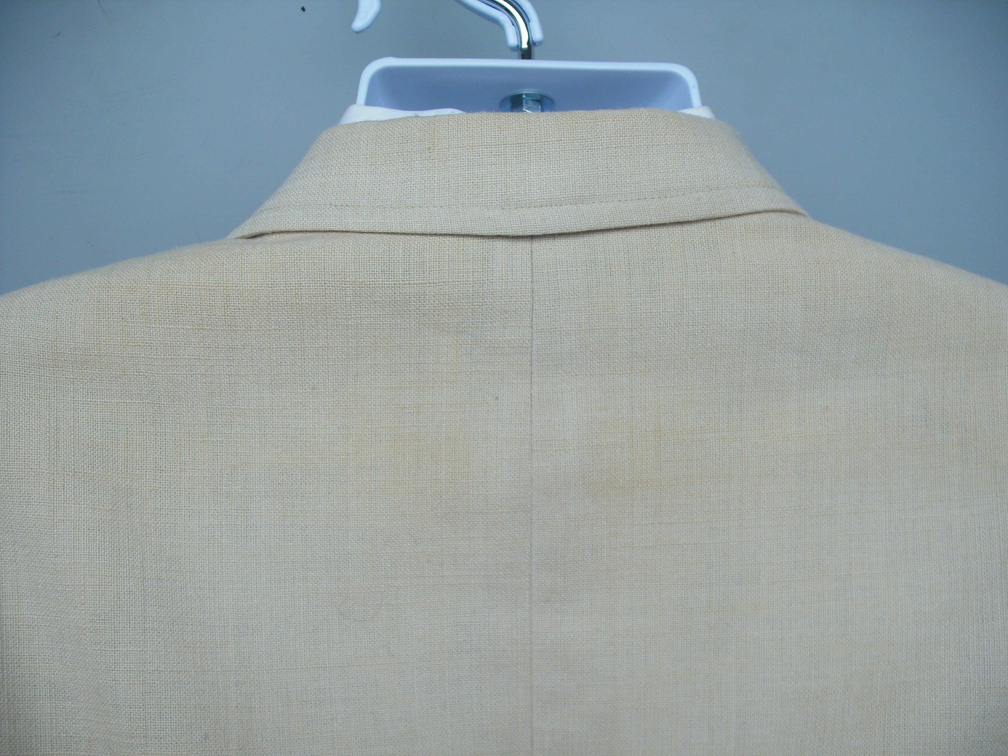 BB Linen (7).JPG