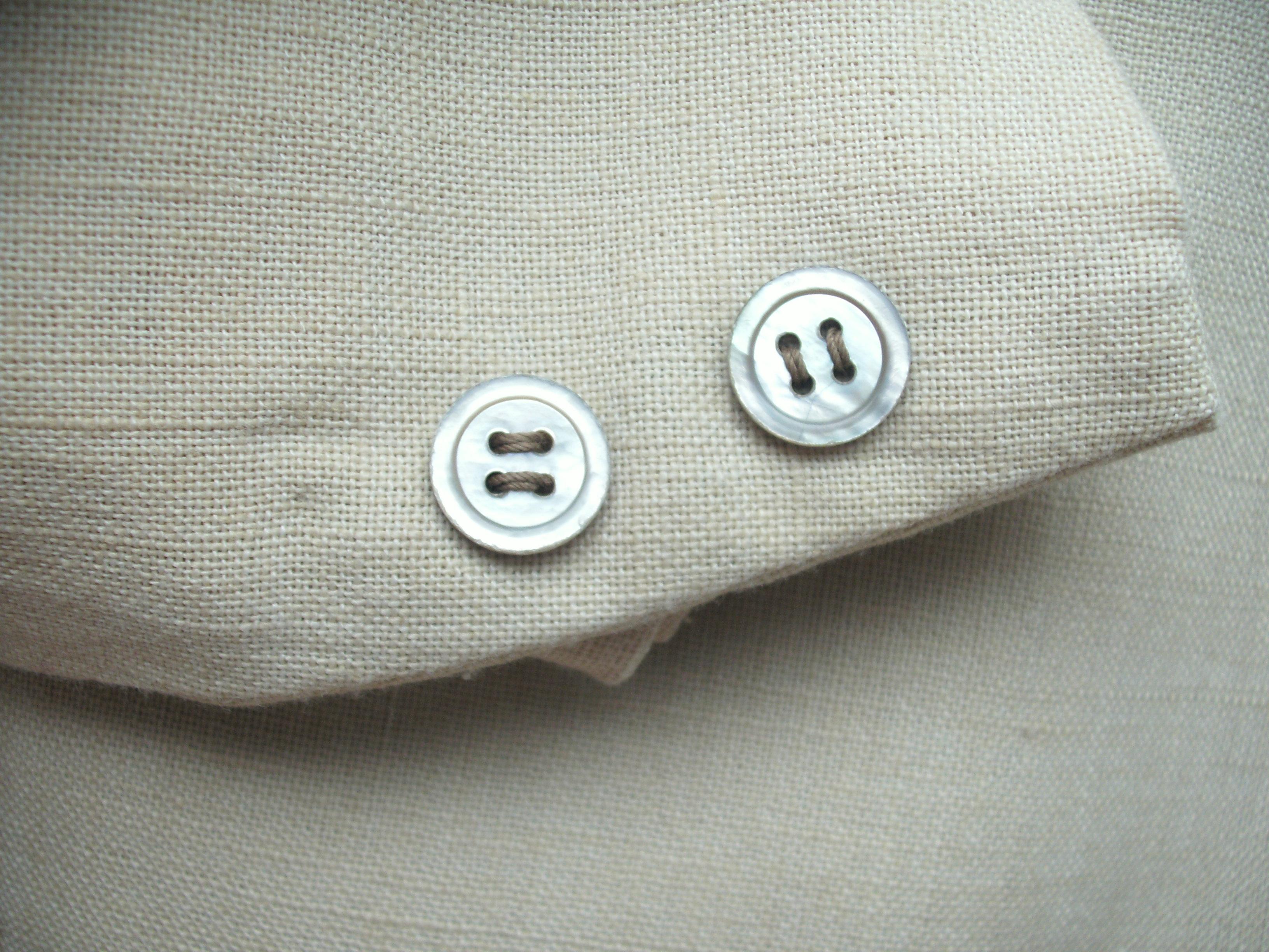 BB Linen (4).JPG