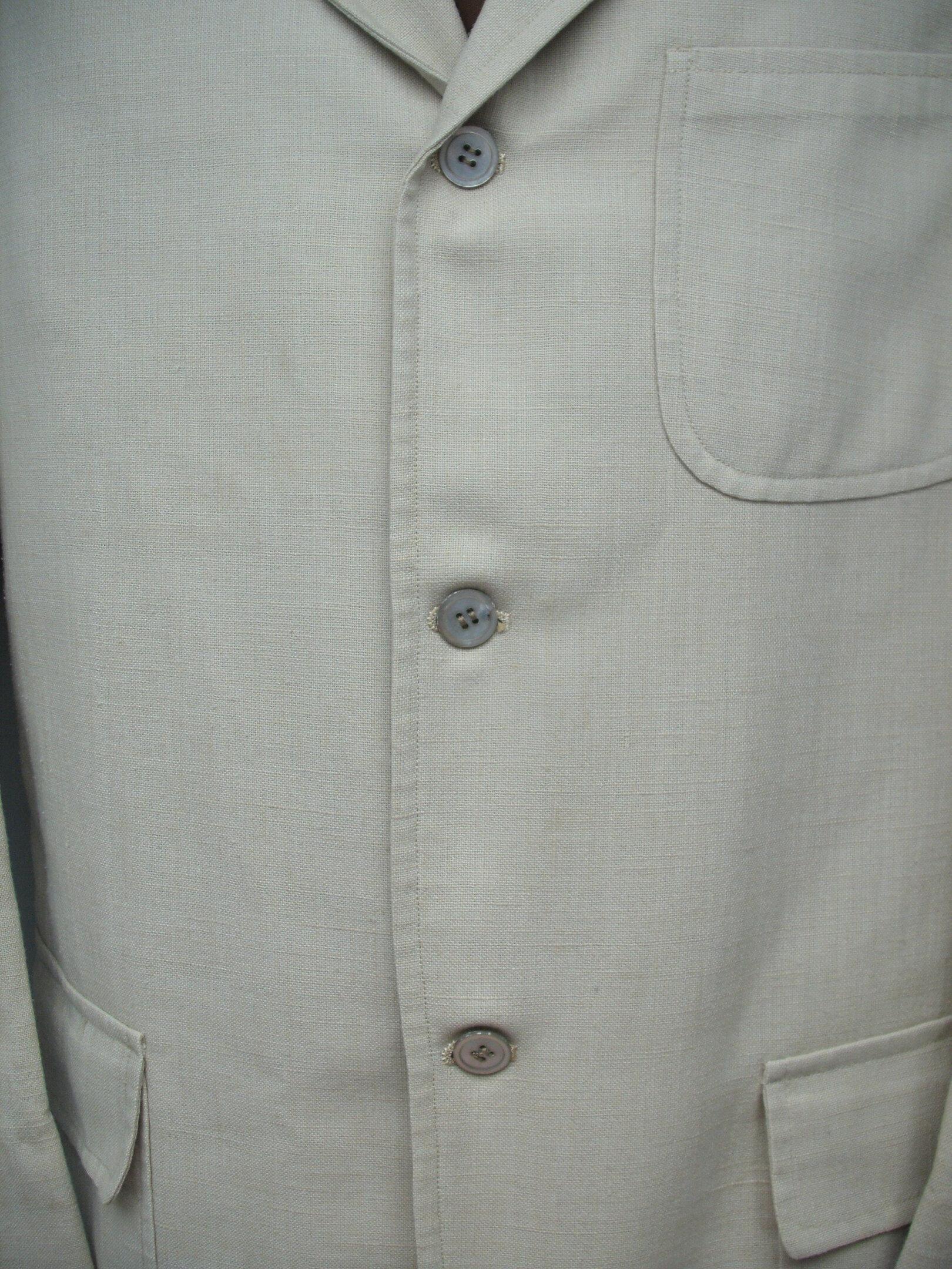 BB Linen (3).JPG