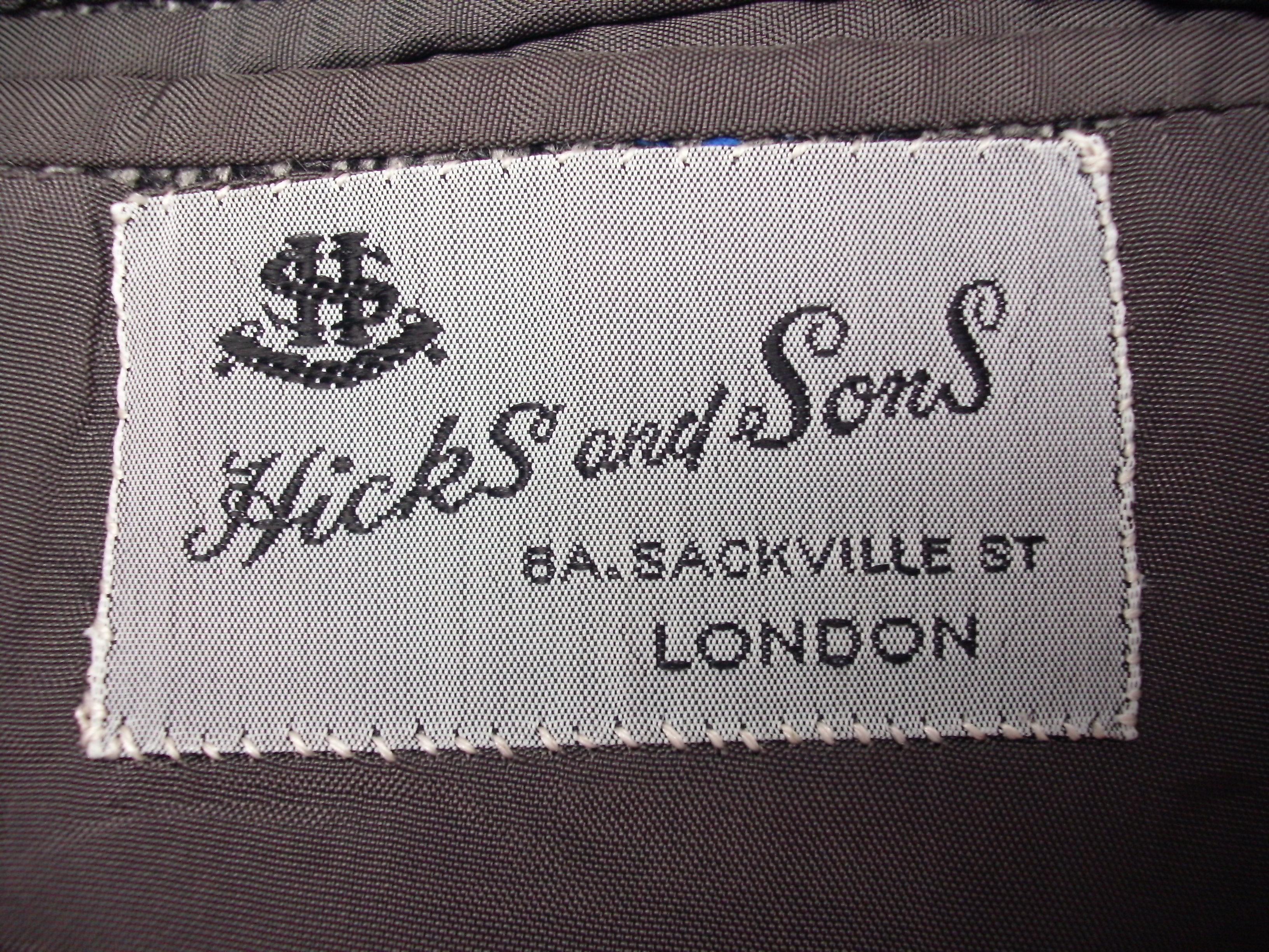 Hicks (10).JPG