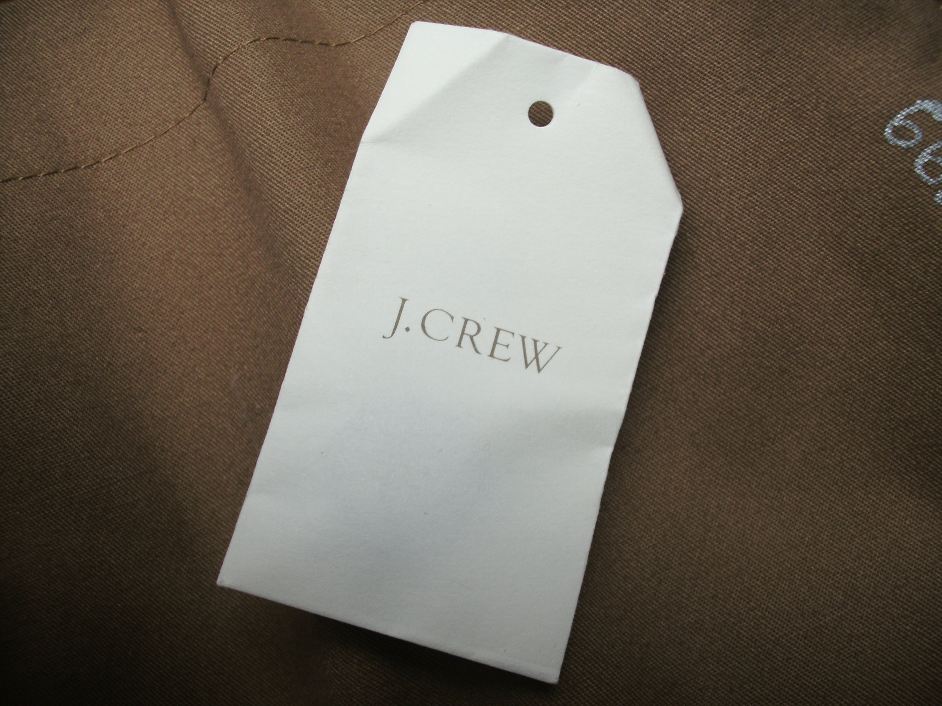 J Crew (9).JPG