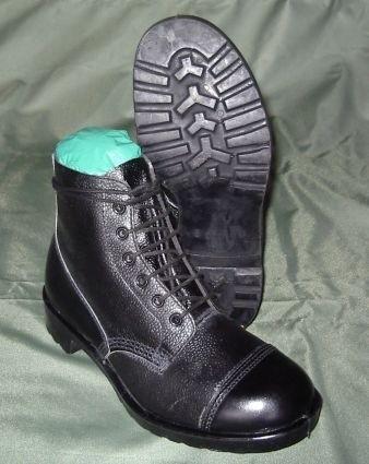 footwear_boots_dms_1.jpg
