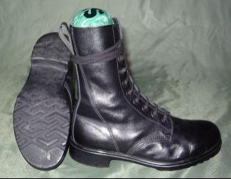 footwear_combat1_bch.jpg