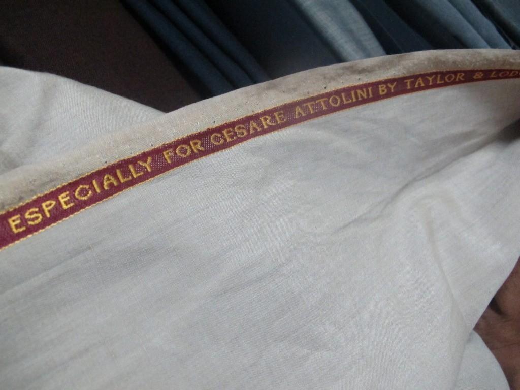 fabric019.jpg