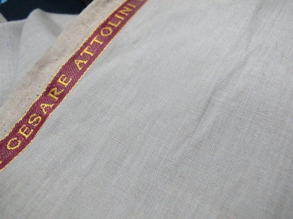 fabric020.jpg