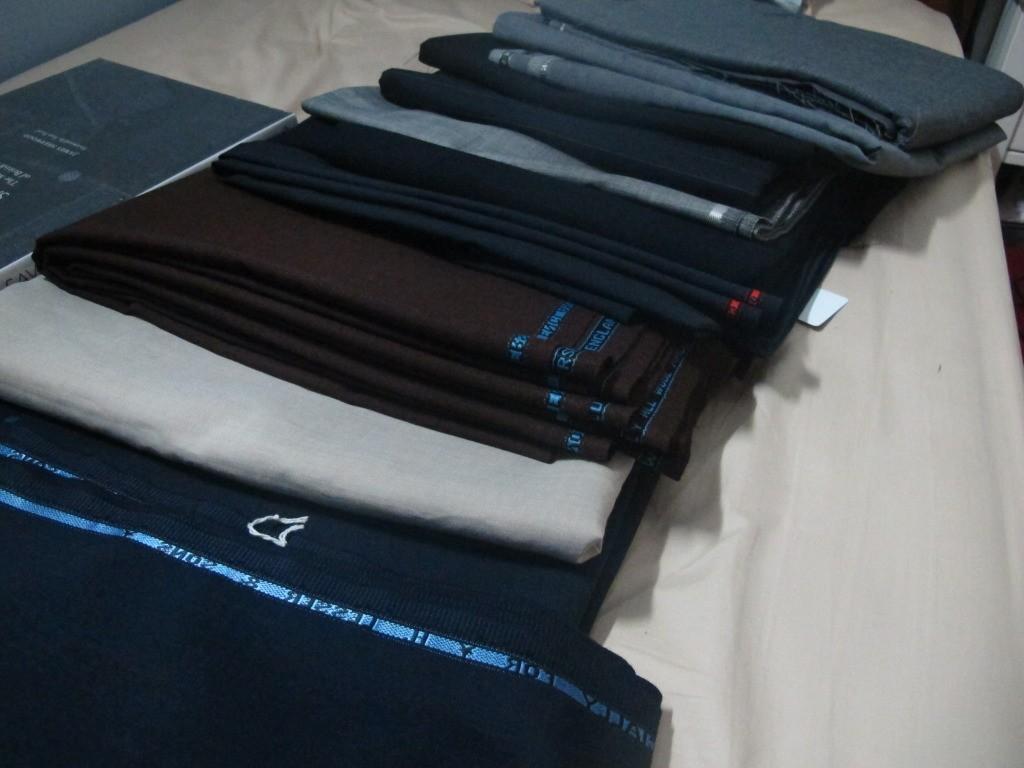 fabric018.jpg