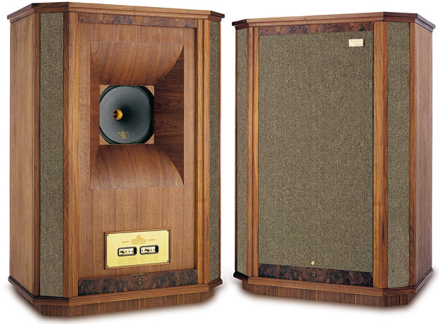 Tannoy_Westminster Royal.png