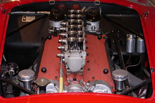250 TR under the bonnet.jpg