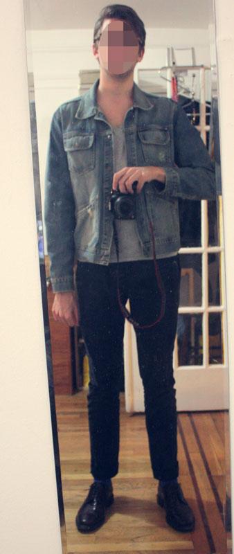 jeansj.jpg