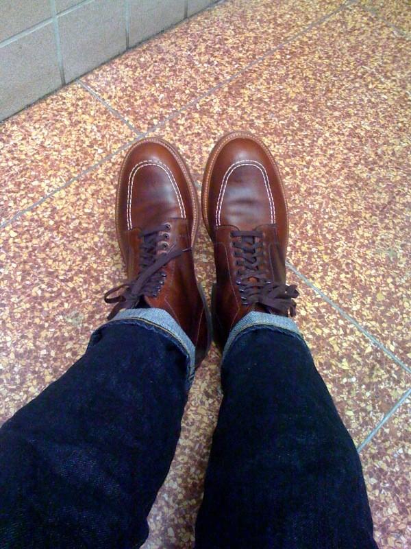 JCrew_Indy_Boots_3_2012.jpg