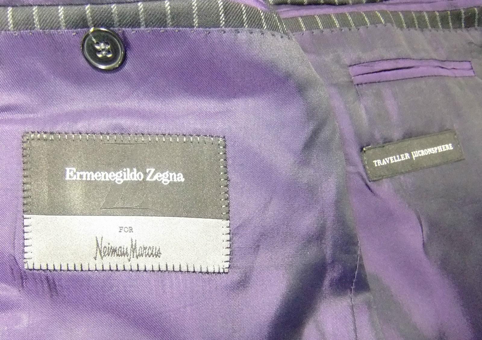 inside_jacket.JPG